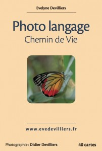 photolangage chemindevieevedevilliers